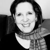 Arlene Lear