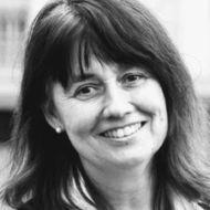 Marie-Louise Jansen
