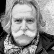 Frédéric Fritscher
