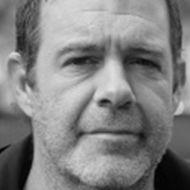 Alan McKee