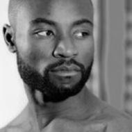 Clement Mensah